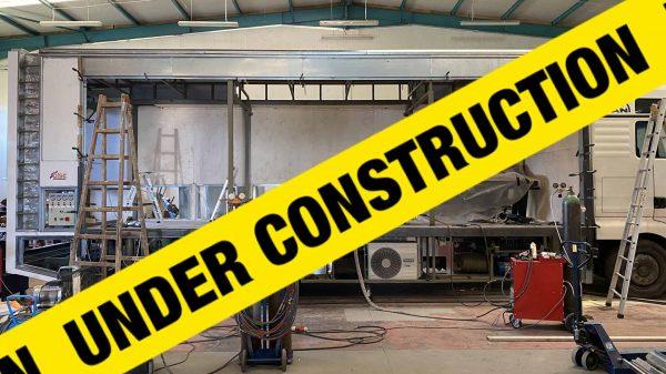 OB-7_Under Constr