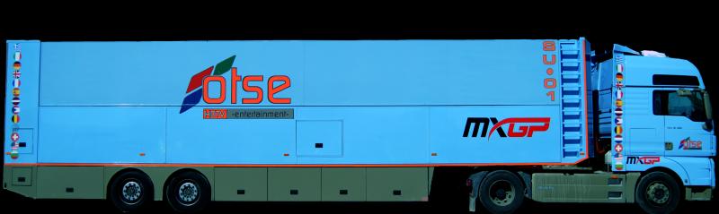 SU-1_NEW